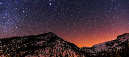 starry-eyed-surprise-tahoe-amore